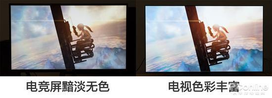 金龍娱乐场送体验金 中央纪委:以茶谋私背后是缺乏对纪律和法律的敬畏