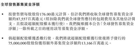 皇冠彩票娱乐平台出租_珠江红,城市新,广州美