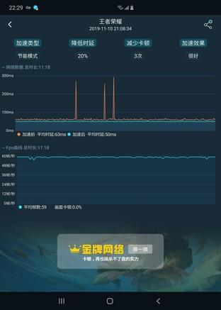 亚虎娱乐游戏平台_坚决打赢新中国成立70周年大庆安保维稳攻坚战