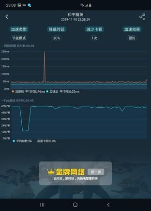 重庆永利会招聘公主_李养民出任东航集团董事、总经理