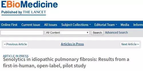 图片来源:EbioMedicine