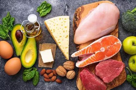 年纪大了,如何补充蛋白质?不妨试试这4种方法