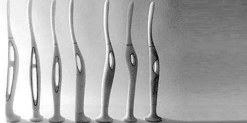 揭秘供应链眼中的电动牙刷:做风口上的猪的这两年