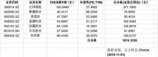 138体育娱乐投注-遭香港全面封杀!危害7倍于香烟,却被当作送礼佳品