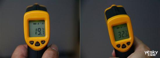 天音娱乐测速·勇士十年经典镜头无杜兰特?两次FMVP被无视 球迷:太现实了