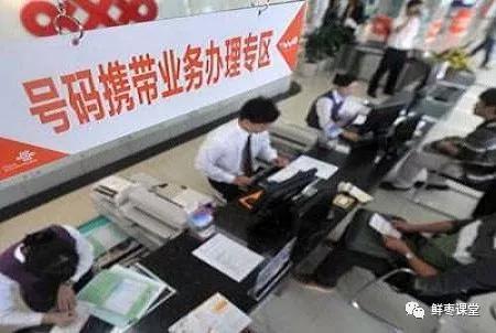 「彩票网投平台去哪里找客户端」特大城市纷纷放宽落户,武汉郑州谁是未来中部第一城