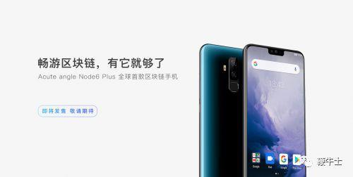 彩票竞猜游戏彩票攻略 中国游戏市场回暖吸金2330.2亿元 超9成用户看重产品创新