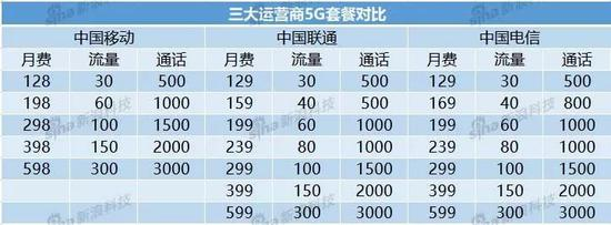 「9号娱乐直属」胡鹏律师评高瓴竞标格力股权:缴纳保证金非投资行为