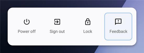 「葡京国际开户注册」Amazon账号安全升级指南