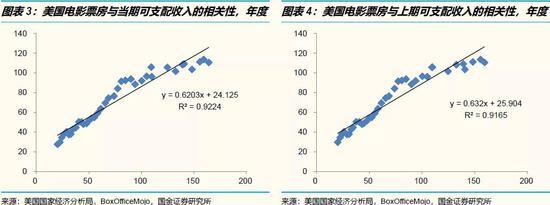 亚博体育在中国·双面孔融:从暖男到杠精