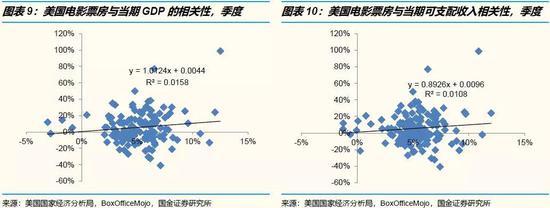 大丰收官网代理 大洋电机前三季度盈利2.65亿 同比增长82.97%