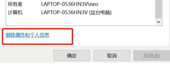 名声利记体育|邯郸手机信号不好?打这个电话投拆