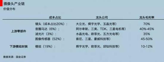 「葡京娱乐场的网站」深圳地铁14号线又有新进展!昂鹅车辆段供电主所工点主体结构开工