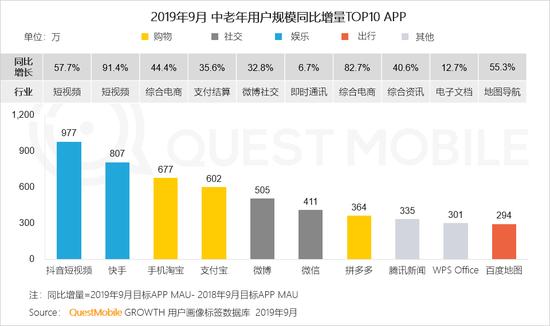 """万博滚球app-""""帝国""""归来:阿里巴巴将回香港上市 有多少未来值得期待?"""