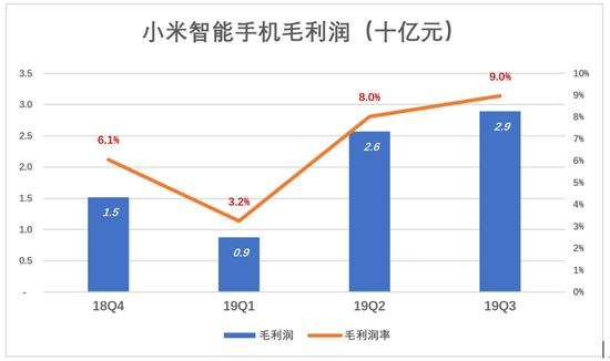 网上好玩的赌博游戏,为何中国一直隐忍多年不想动手?英国专家终于说了实话