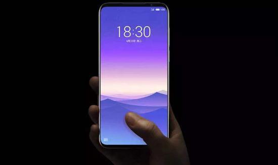 重新定位再出发,魅族2020年全线All in 5G 手机