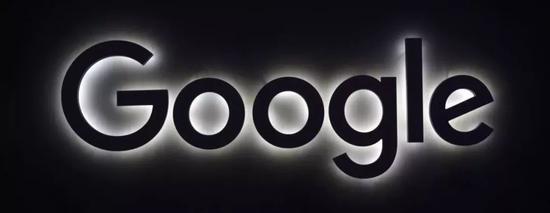 """谷歌入局,""""万亿科技股""""还差谁"""