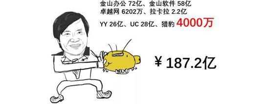 九五至尊电游注册即送21,原来我们买的S400射程只有250公里,现在射程380的出来了