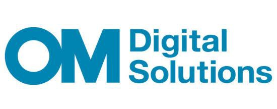 OM Digital表示不会推出全画幅相机