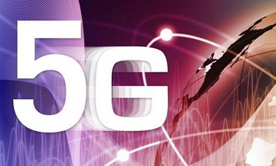 第一版5G标准将于下月公布,揭秘5G标准如何确立