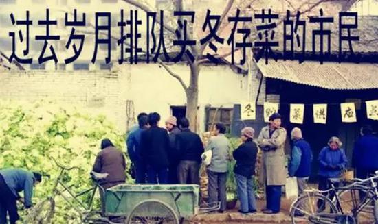 爱博是什么|新疆:贸易商采购趋缓 收购市场渐降温