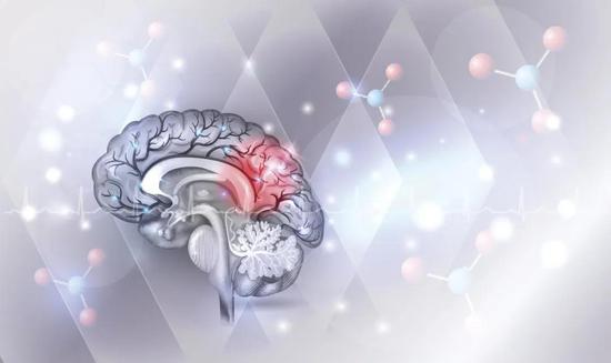 帕金森病以后能用基因编辑治疗了?基因编辑神经科学