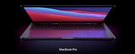 Wedbush分析师:14/16寸MacBook Pro将亮相今年WWDC