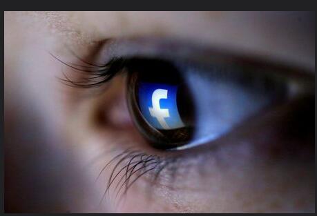 美德民意调查:Facebook因数据泄露事件失去公众信任
