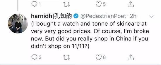 美性中文真人娱乐,小乔丹挂牌洛杉矶房产,离队进入倒计时