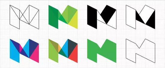 Medium深度复盘:优质内容与商业化的共存之战