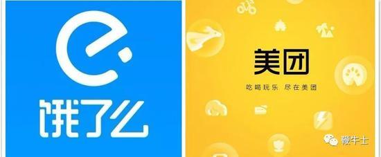 http://www.shangoudaohang.com/haitao/212002.html