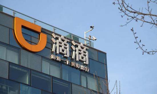宝胜娱乐场会员注册 受2大因素影响 6月股票策略私募发行仅67只