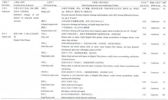 90k0 - 棋牌中心主任罗超毅城围联站台 谈中国体育改革