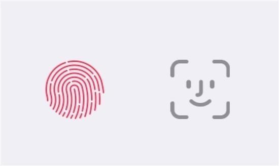 曝iPhone SE3明年发布:首次引入刘海屏、后置双摄