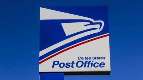 美国退出万国邮政联盟:中国电商小卖家直接被清场