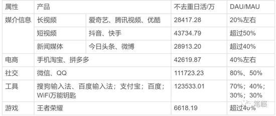 可以结束投注的外围·中国目前最大,16万吨的邮轮去日本是怎样的体验?