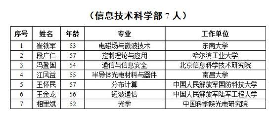 百乐访娱乐场指定网址-电瓶车推不进电梯,杭州一大爷突然拿起车锁做出惊人的事情!