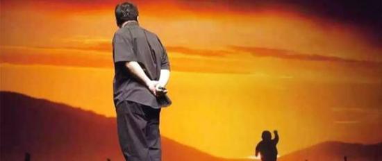 澳门博彩导航娱乐-解禁9天官宣开卖1.31亿股 华西证券大股东拟跑步离场