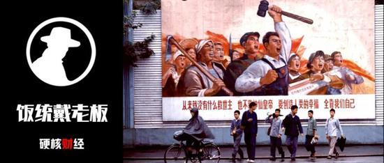 中央扛责_1982 年,陈云提出要大量选拔中青年干部[2]:\