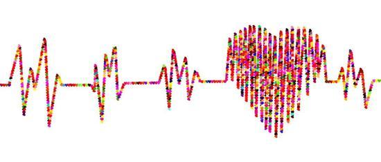 《【杏耀在线娱乐注册】人类的心脏可能是被病毒搞大的?斯坦福科学家《细胞》子刊新发现》