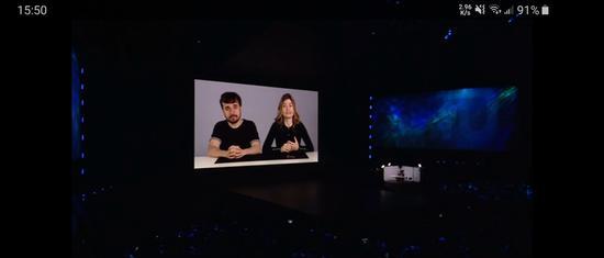 小苹果在线娱乐游戏网站 - 王者荣耀拼了!推出史上最刺激玩法,英雄全开挂,黄忠炮台变坦克