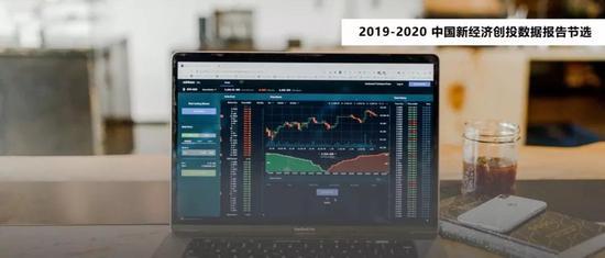 2019 IPO解读:263家企业上市,新经济公司占了56%