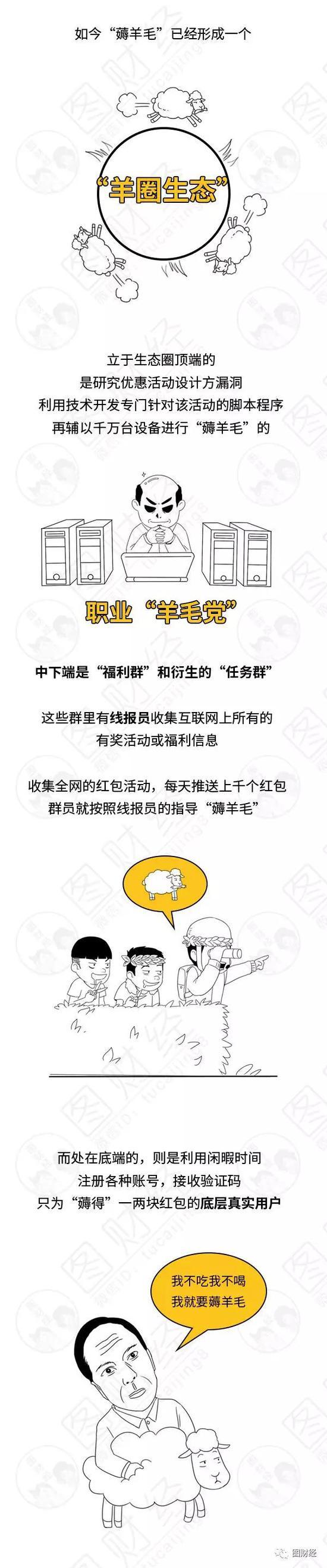 皇冠体育感受-新增号码跟守7期 拿下七乐彩218万大奖