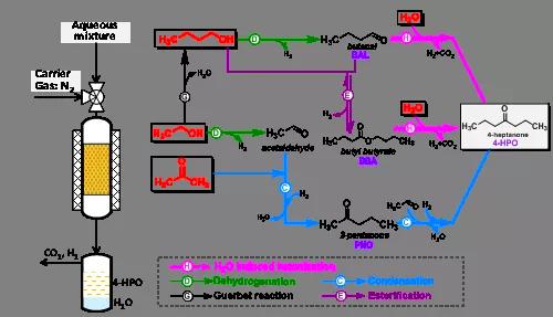 图片来源:大连化物所科学传播处
