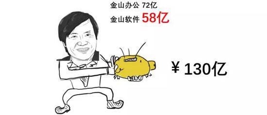 嘉华娱乐场真钱赌博|杭州机场,孕妇遇难产,幸亏这些人伸出了援手!