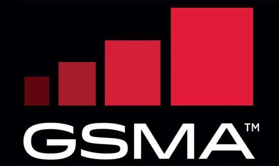 GSMA,可以理解为全球运营商协会,主要代表运营商利益