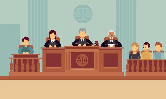 《【多彩联盟娱乐登陆官方】甲骨文谷歌十年诉讼案,都称自己败诉会让软件业倒退》
