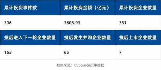 鞍山皇冠壹品买了后悔|成都:在温江设立企业总部最高可获1000万补贴