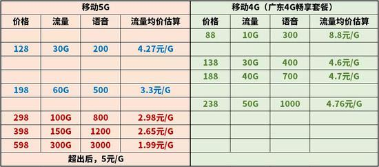 韦德国际下载地址 - 秦惠文王死时年仅45岁,如果再活30年,可能会统一中国!