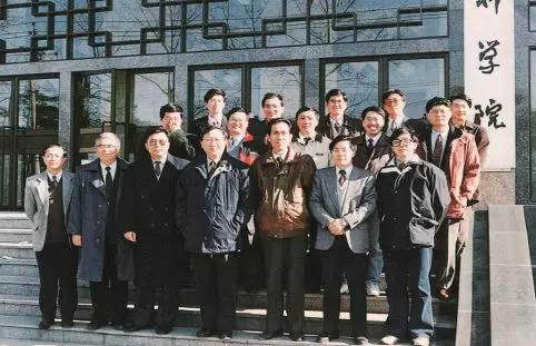 steam平台方舟价格 中国美国商会主席:未见美国公司打包准备撤离中国